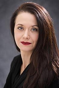 Primary photo for Daniela Choderová
