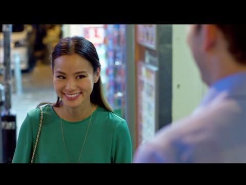 already tomorrow in hong kong full movie download