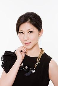 Primary photo for Chia-Le Yen