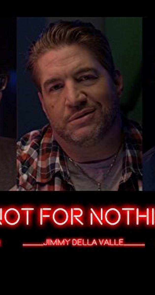 descarga gratis la Temporada 1 de Not For Nothin' o transmite Capitulo episodios completos en HD 720p 1080p con torrent
