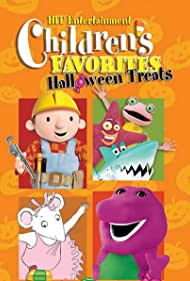 Favorite Halloween Treats.Children S Favorites Halloween Treats Tv Movie 2004 Imdb