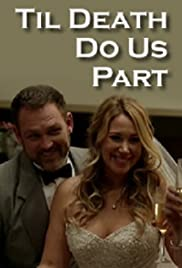 Til Death Do Us Part Poster