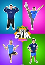 The Gym: An Original Series
