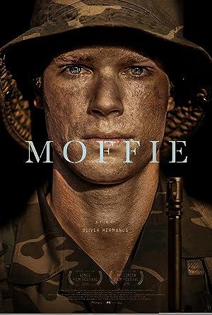 Download Moffie Full Movie
