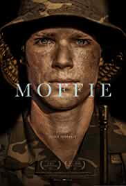 Moffie (2021) HDRip English Movie Watch Online Free