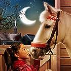 Ebbie Tam in Het paard van Sinterklaas (2005)