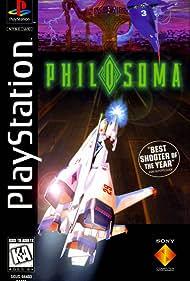 Philosoma (1995)
