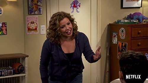 One Day At A Time: Season 3 Official Trailer