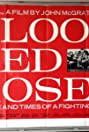 Blood Red Roses (1986) Poster