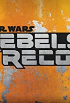 Rebels Recon