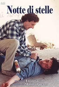 Notte di stelle (1991)