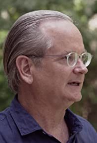Primary photo for Lawrence Lessig