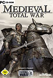 Medieval: Total War (2002) Poster - Movie Forum, Cast, Reviews
