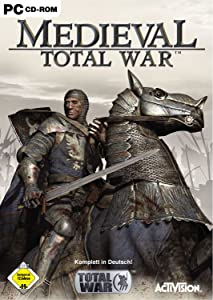 Downloadable old movies Medieval: Total War by Michael M. Simpson [hd1080p]