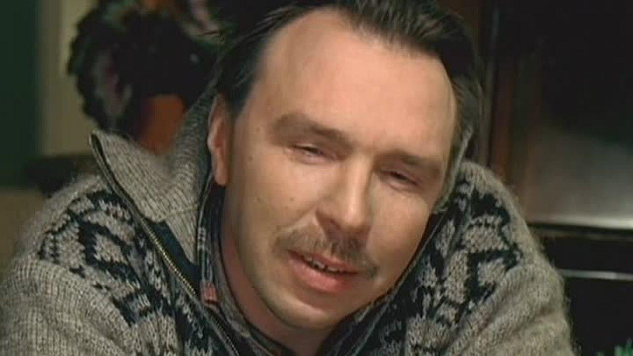 Garik Sukachyov in Frantsuz (2004)