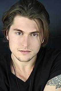 Garrett Hnatiuk Picture