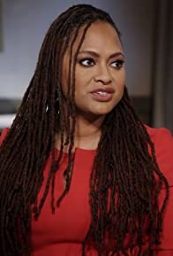 Primary photo for 13th: A Conversation with Oprah Winfrey & Ava DuVernay