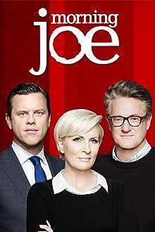 Morning Joe (2007– )
