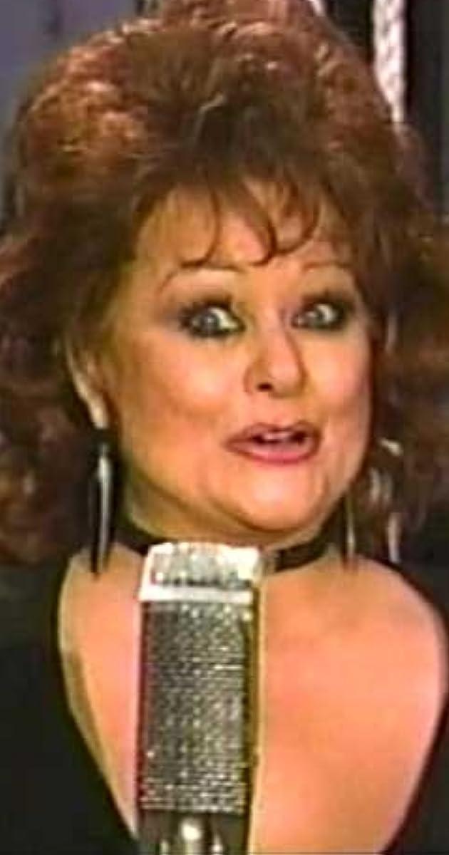 Tammy Faye Bakker Biography Imdb