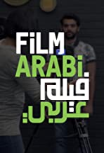 Film Arabi