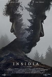 Téléchargement de film gratuit Insidia [420p] [360p]