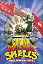 Teenage Mutant Ninja Turtles: Coming Out of Their Shells Tour