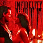 Kim Delaney in Infidelity (2004)