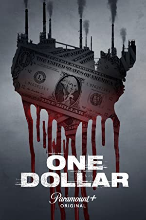 Where to stream One Dollar