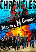 Mavrick N Grundy