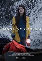 Primary image for Sasha Of The Sea