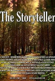 The Storyteller (2009)