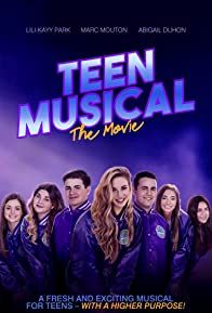 Primary photo for Teen Musical - The Movie