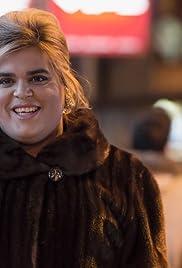Maria Rosa Cobo Paquita Salas.Paquita Salas La Magia Que Hay En Ti Tv Episode 2016 Imdb