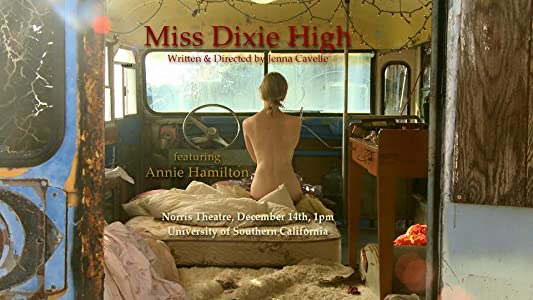 New movie dvdrip download Miss Dixie High USA [DVDRip]