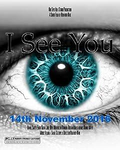 Movies videos download I See You [mp4] [1080i], Hemanth Samya Naik
