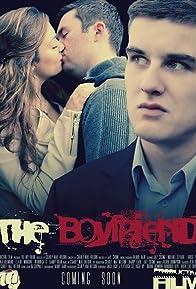 Primary photo for The Boyfriend