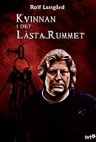 Rolf Lassgård in Kvinnan i det låsta rummet (1998)