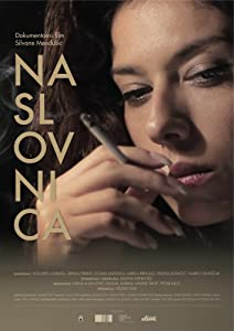 Watch french movie Naslovnica by none [1280x720p]