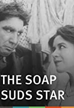 The Soap-Suds Star