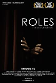 Roles Poster