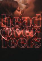 Head Over Feels