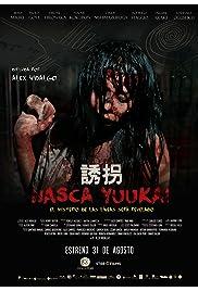 Nasca Yuukai