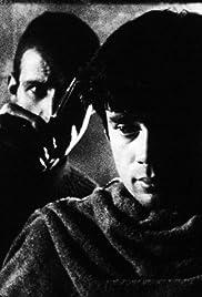 Haircut(1963) Poster - Movie Forum, Cast, Reviews