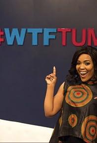 Primary photo for WTF Tumi