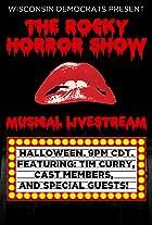 Rocky Horror Show: Livestream Theater