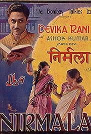 Nirmala Poster