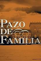 Pazo de familia