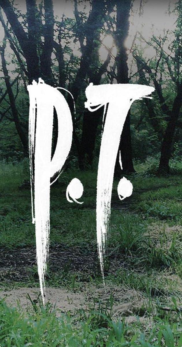 P T Video Game 2014 Imdb