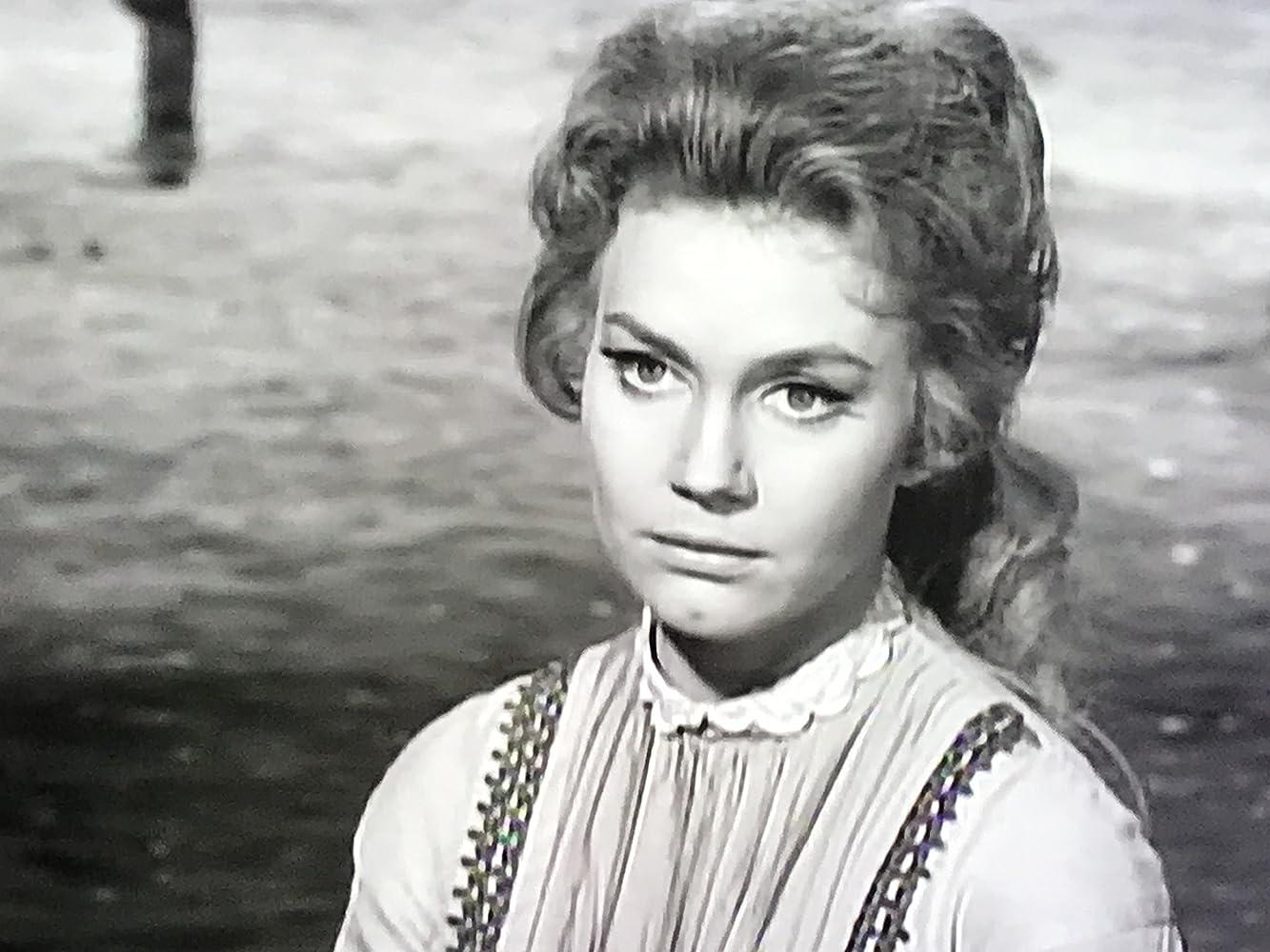 David Jason (born 1940),Summer Phoenix Hot pics & movies Stefania Careddu,Caryn Richman