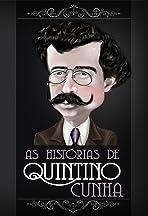 As Histórias de Quintino Cunha
